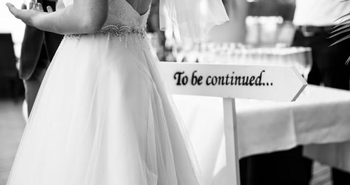 MW- wedding enRose