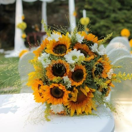Arhive Floarea Soarelui Enrose