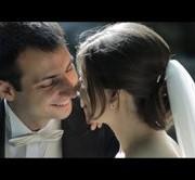 Monica si George Popescu