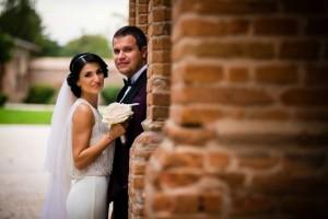 Nunta Carmen si Bogdan  (10)