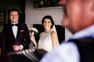 Nunta Carmen si Bogdan  (11)