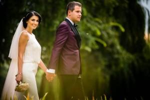 Nunta Carmen si Bogdan  (2)