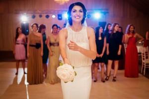 Nunta Carmen si Bogdan  (5)