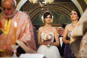 Nunta Monica si Catalin 2