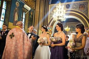Nunta Monica si Catalin 3
