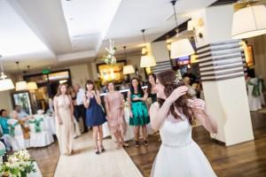 MW-wedding enRose