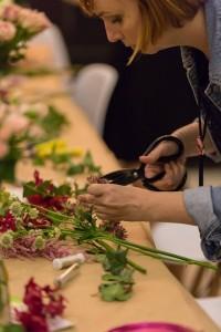 Atelier floral Flori de Bine (1)