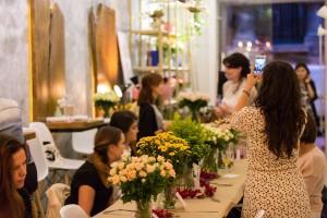 Atelier floral Flori de Bine (10)