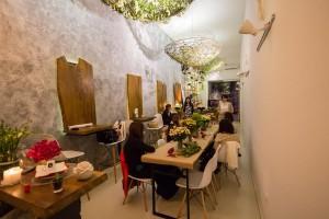 Atelier floral Flori de Bine (11)