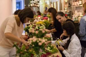 Atelier floral Flori de Bine (13)