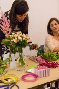 Atelier floral Flori de Bine (14)