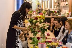 Atelier floral Flori de Bine (15)
