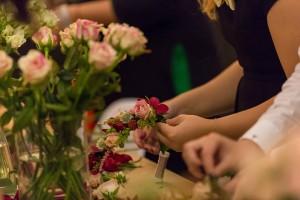 Atelier floral Flori de Bine (16)