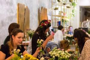 Atelier floral Flori de Bine (2)