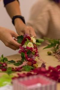 Atelier floral Flori de Bine (3)