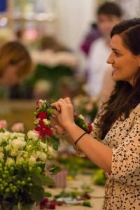 Atelier floral Flori de Bine (4)