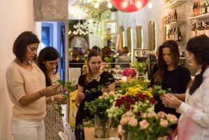 Atelier floral Flori de Bine (5)