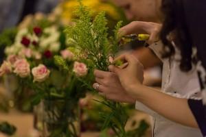 Atelier floral Flori de Bine (6)