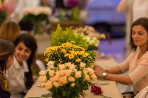 Atelier floral Flori de Bine (7)