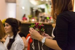 Atelier floral Flori de Bine (8)