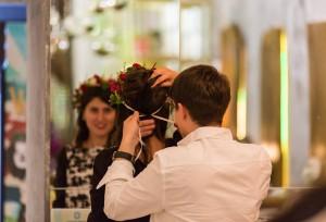 Atelier floral Flori de Bine (9)