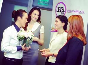Femei in Afaceri (2)