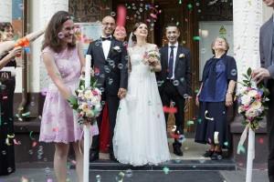 Nunta Ioana si Catalin  (1)