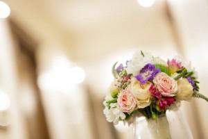 Nunta Ioana si Catalin  (10)