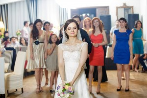 Nunta Ioana si Catalin  (12)