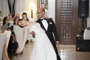 Nunta Ioana si Catalin  (14)
