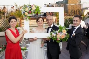 Nunta Ioana si Catalin  (15)