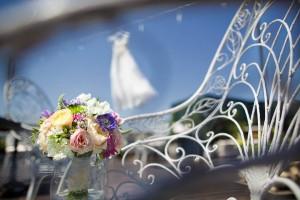 Nunta Ioana si Catalin  (2)