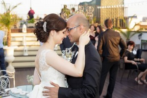 Nunta Ioana si Catalin  (3)