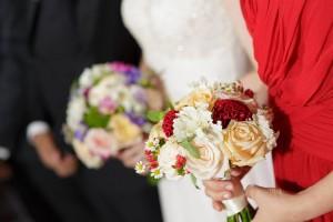 Nunta Ioana si Catalin  (6)