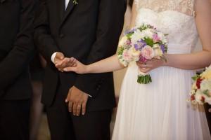 Nunta Ioana si Catalin  (7)