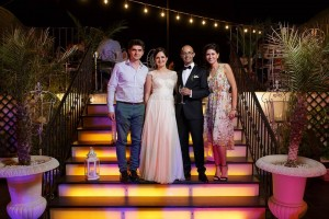 Nunta Ioana si Catalin  (8)
