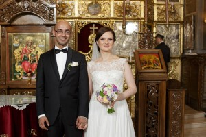 Nunta Ioana si Catalin  (9)