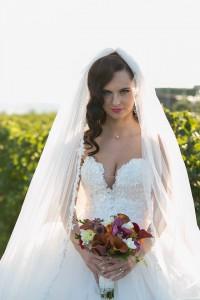 Nunta Ligia si Toni (19)