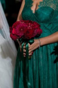 Nunta Ligia si Toni (24)