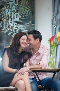Nunta Ligia si Toni (29)