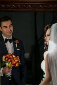Nunta Ligia si Toni (4)