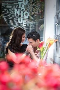 Nunta Ligia si Toni (8)