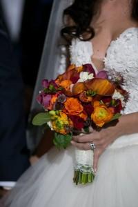 Nunta Ligia si Toni (9)