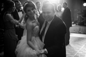 Nunta enRose - Anca si Razvan (12)