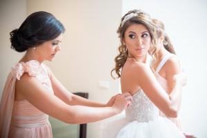 Nunta enRose - Anca si Razvan (13)