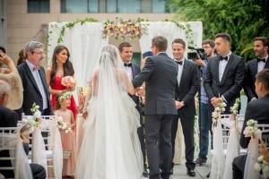 Nunta enRose - Anca si Razvan (15)