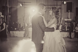 Nunta enRose - Anca si Razvan (18)