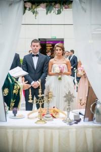 Nunta enRose - Anca si Razvan (23)