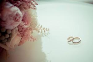 Nunta enRose - Anca si Razvan (24)