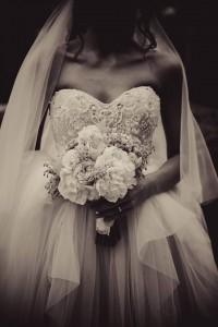 Nunta enRose - Anca si Razvan (4)